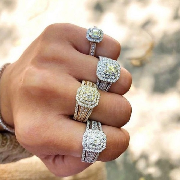 6 Tips to Make Your Engagement Ring Last For a Lifetime And Beyond