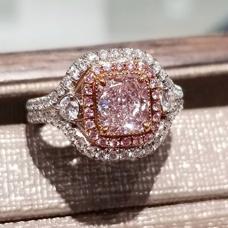 The Crucial Factors Defining a Successful Purchase of Diamond Rings