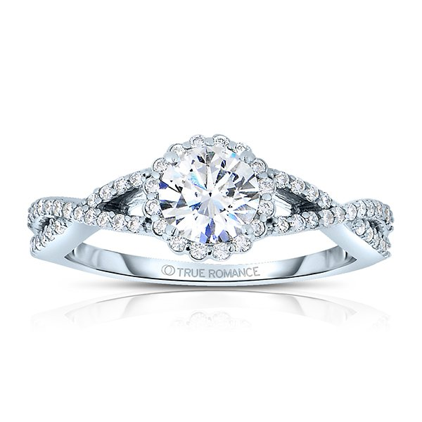 How Do I Get the Perfect Engagement Ring?