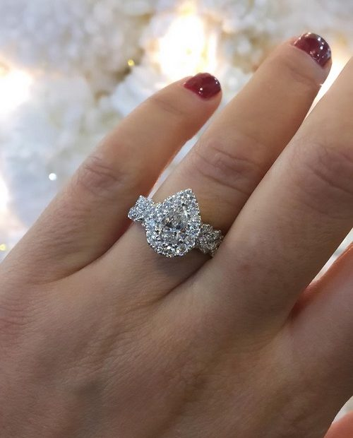 Get The Best Diamond Ring Online For Your Loved One