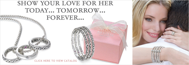 Click Here to View The Ivy Love Catalog