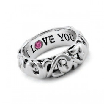 http://www.brianmichaelsjewelers.com/upload/product/3-6994-LV6-5.jpg