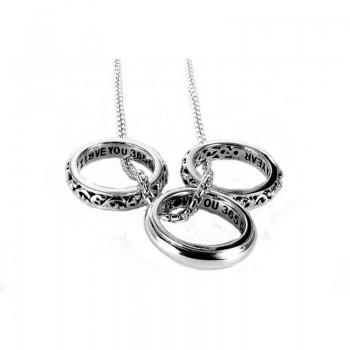 http://www.brianmichaelsjewelers.com/upload/product/4-6612-S365.jpg