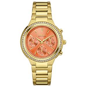 http://www.brianmichaelsjewelers.com/upload/product/44L218.jpg
