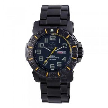 http://www.brianmichaelsjewelers.com/upload/product/50507.jpg