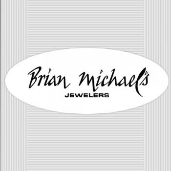 http://www.brianmichaelsjewelers.com/upload/product/rm1309ett.jpg