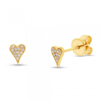 http://www.brianmichaelsjewelers.com/upload/product/sc55002267.jpg