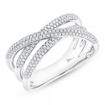 http://www.brianmichaelsjewelers.com/upload/product/sc55002602.jpg