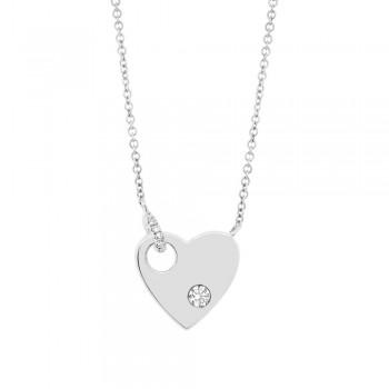 http://www.brianmichaelsjewelers.com/upload/product/z_SC55004001.jpg