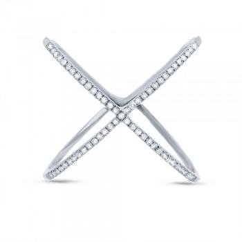 http://www.brianmichaelsjewelers.com/upload/product/z_sc22003512z6.jpg
