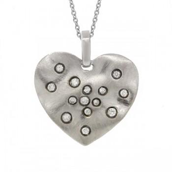 http://www.brianmichaelsjewelers.com/upload/product/z_sc36212196.jpg