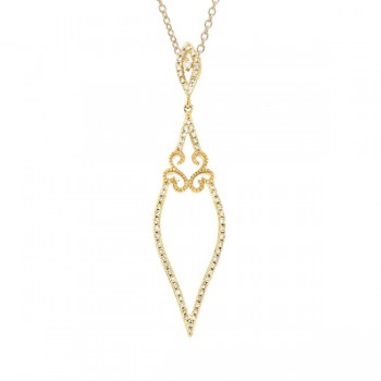http://www.brianmichaelsjewelers.com/upload/product/z_sc36213056.jpg