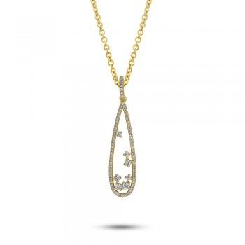 http://www.brianmichaelsjewelers.com/upload/product/z_sc36213739.jpg