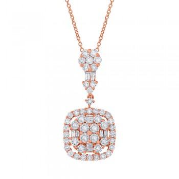 http://www.brianmichaelsjewelers.com/upload/product/z_sc37214292.jpg