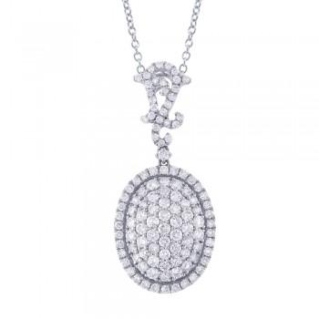 http://www.brianmichaelsjewelers.com/upload/product/z_sc37214814.jpg