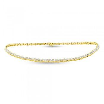 http://www.brianmichaelsjewelers.com/upload/product/z_sc37215353.jpg