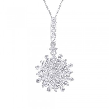 http://www.brianmichaelsjewelers.com/upload/product/z_sc37215634.jpg
