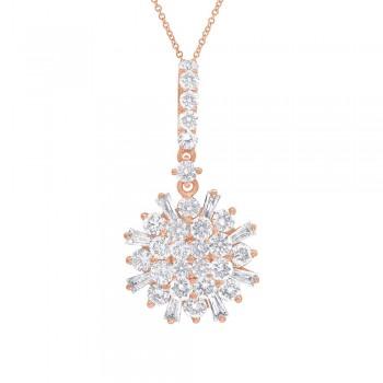 http://www.brianmichaelsjewelers.com/upload/product/z_sc37215636.jpg