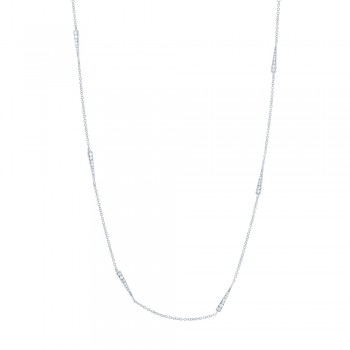 http://www.brianmichaelsjewelers.com/upload/product/z_sc55001741.jpg