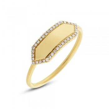 http://www.brianmichaelsjewelers.com/upload/product/z_sc55001993.jpg