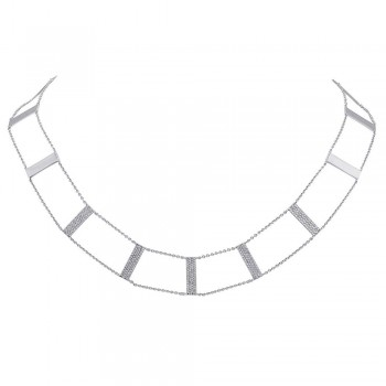 http://www.brianmichaelsjewelers.com/upload/product/z_sc55002046.jpg