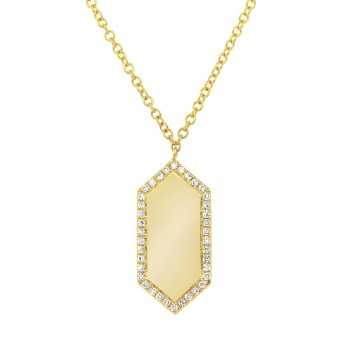 http://www.brianmichaelsjewelers.com/upload/product/z_sc55002342.jpg