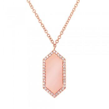 http://www.brianmichaelsjewelers.com/upload/product/z_sc55002343.jpg