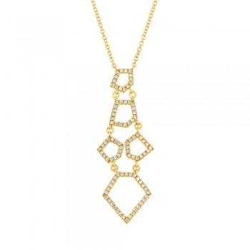 http://www.brianmichaelsjewelers.com/upload/product/z_sc55002436.jpg