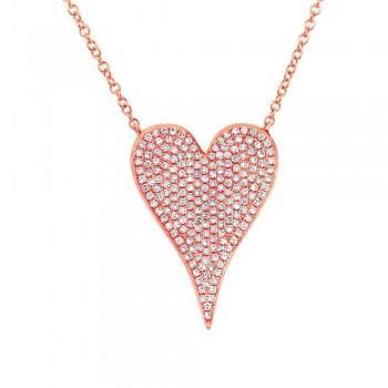 http://www.brianmichaelsjewelers.com/upload/product/z_sc55002483.jpg