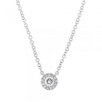 http://www.brianmichaelsjewelers.com/upload/product/z_sc55002695.jpg