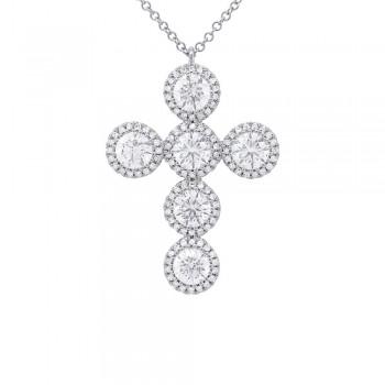 http://www.brianmichaelsjewelers.com/upload/product/z_sc55002817v3.jpg