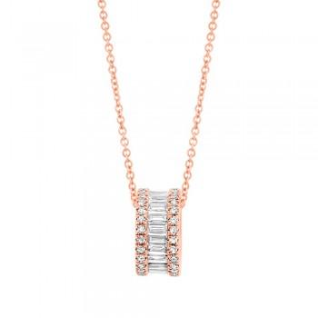 http://www.brianmichaelsjewelers.com/upload/product/z_sc55003987.jpg