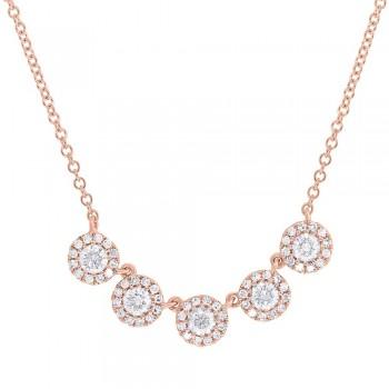 http://www.brianmichaelsjewelers.com/upload/product/z_sc55004006v2.jpg