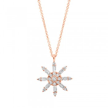 http://www.brianmichaelsjewelers.com/upload/product/z_sc55004010.jpg
