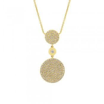 http://www.brianmichaelsjewelers.com/upload/product/z_sc55004218.jpg