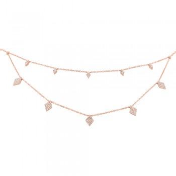 http://www.brianmichaelsjewelers.com/upload/product/z_sc55004619.jpg