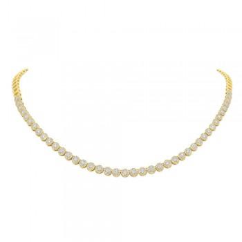 http://www.brianmichaelsjewelers.com/upload/product/z_sc55004726.jpg