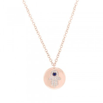 http://www.brianmichaelsjewelers.com/upload/product/z_sc55004946.jpg