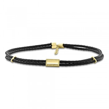 http://www.brianmichaelsjewelers.com/upload/product/z_sc55005029.jpg