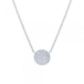 http://www.brianmichaelsjewelers.com/upload/product/z_sc55005170.jpg