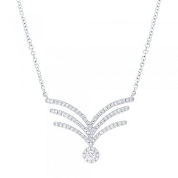 http://www.brianmichaelsjewelers.com/upload/product/z_sc55005572.jpg