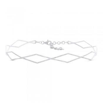 http://www.brianmichaelsjewelers.com/upload/product/z_sc55006027zm.jpg