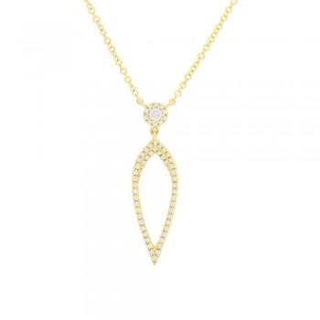 http://www.brianmichaelsjewelers.com/upload/product/z_sc55006101.jpg