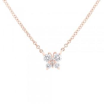 http://www.brianmichaelsjewelers.com/upload/product/z_sc55006278.jpg