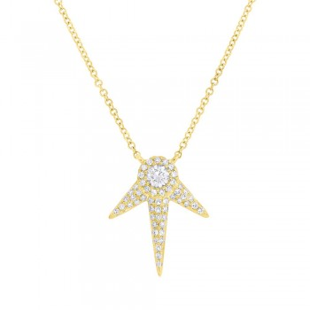 http://www.brianmichaelsjewelers.com/upload/product/z_sc55006451.jpg
