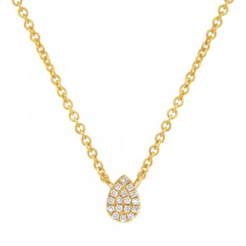 http://www.brianmichaelsjewelers.com/upload/product/z_sc55006682.jpg