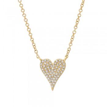 http://www.brianmichaelsjewelers.com/upload/product/z_sc55006926.jpg