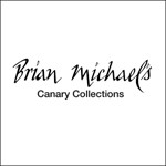 Brian Michaels Canary Collection