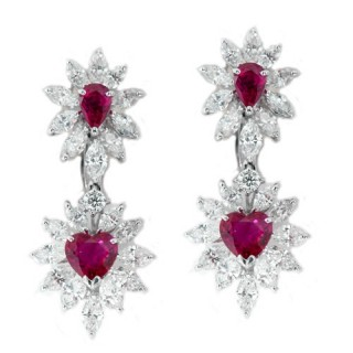 https://www.brianmichaelsjewelers.com/upload/page/page_product/1473051748earrings2.jpg