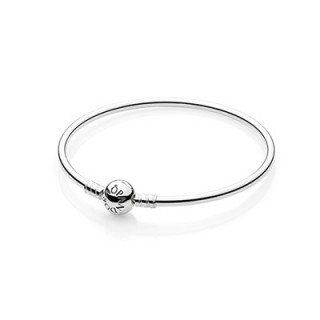 https://www.brianmichaelsjewelers.com/upload/page/page_product/1473057230pandora bangle.jpg